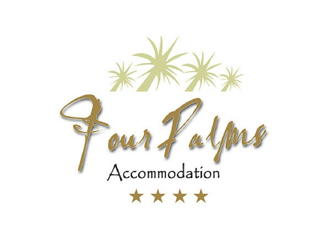 Four Palms Accomodation & Conferencing