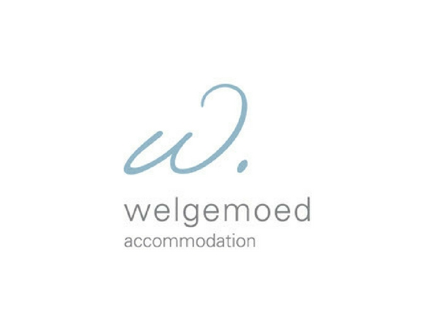 Welgemoed Accomodation