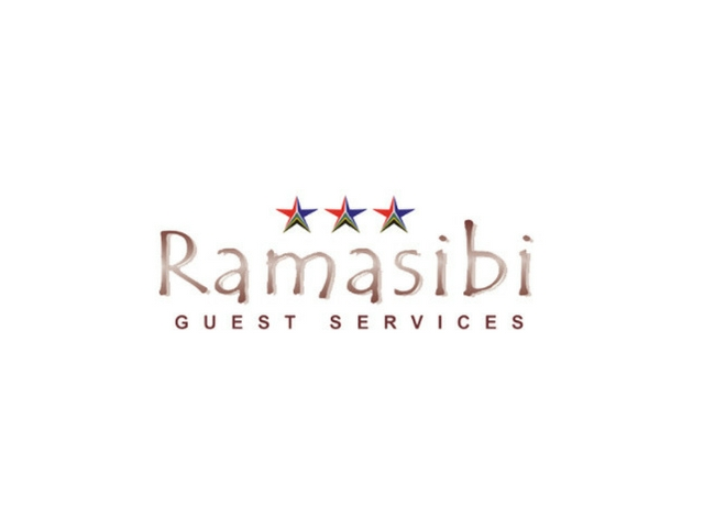 Ramasibi Guest Services