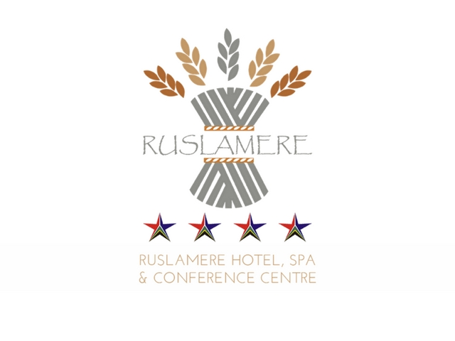Ruslamere Hotel, Spa & Conference Centre