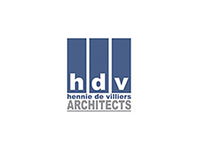 Hennie de Villiers Architects (Pty) Ltd