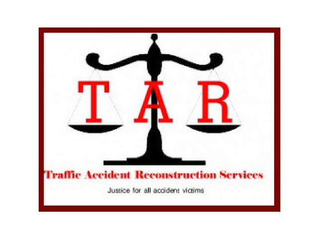 Traffic Accident Reconstruction Services
