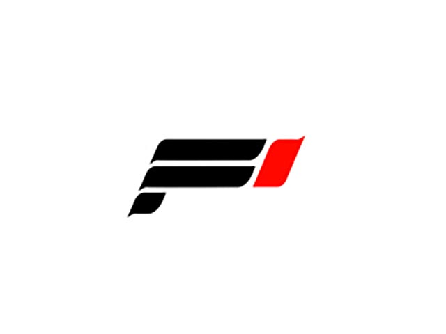 F1 IT Solutions