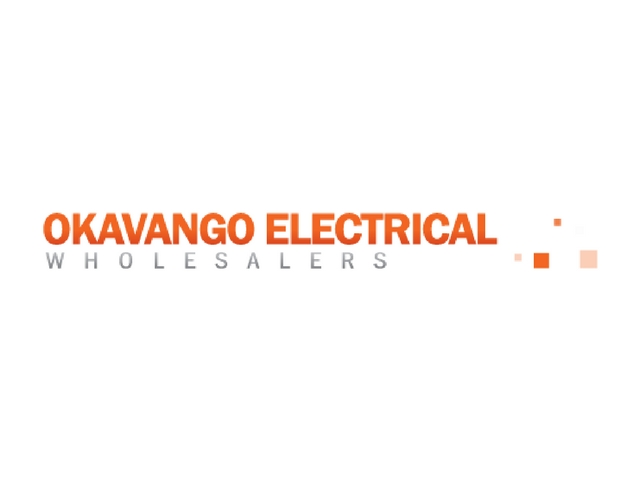 Okavango Electrical Wholesalers