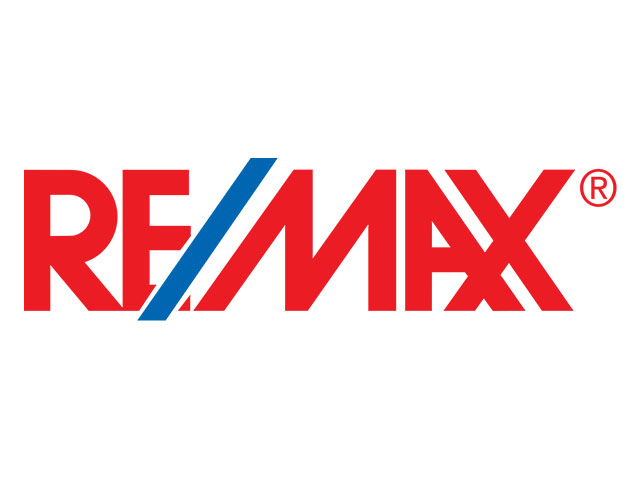 Remax Property - Durbanville