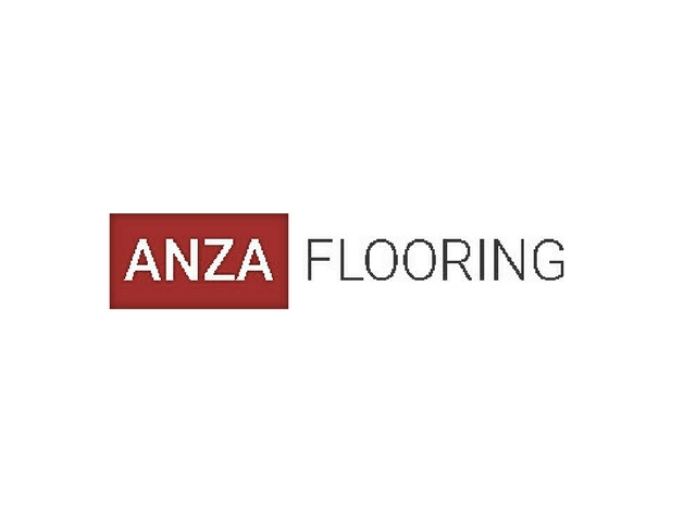 Anza Flooring and Cladding
