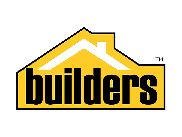 Builders Warehouse Cape Gate