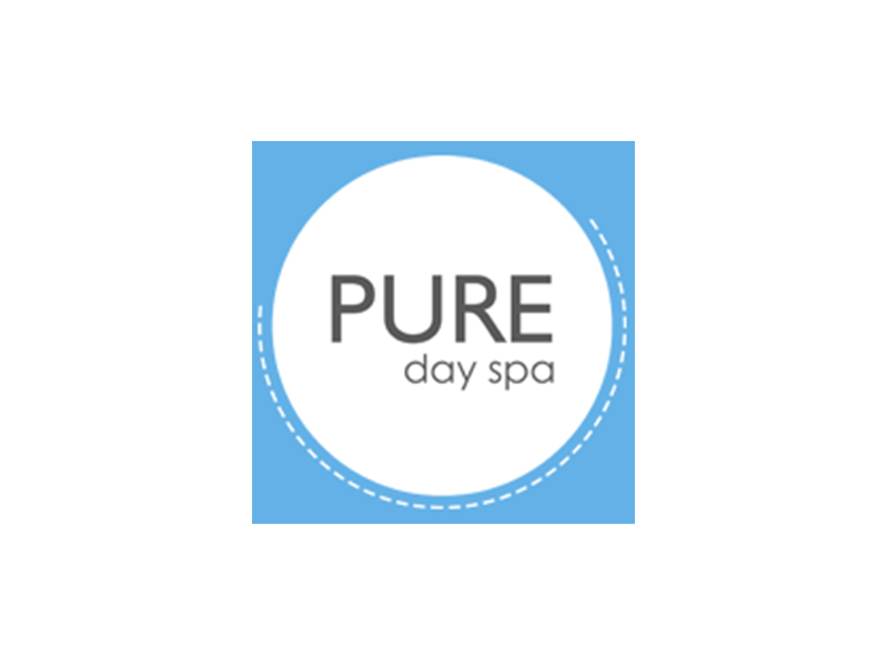 Pure Day Spa