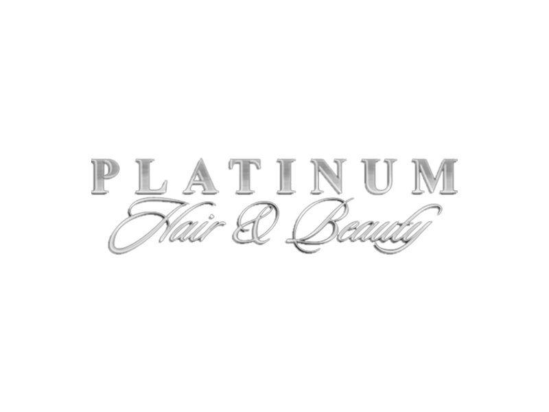 Platinum Hair & Beauty