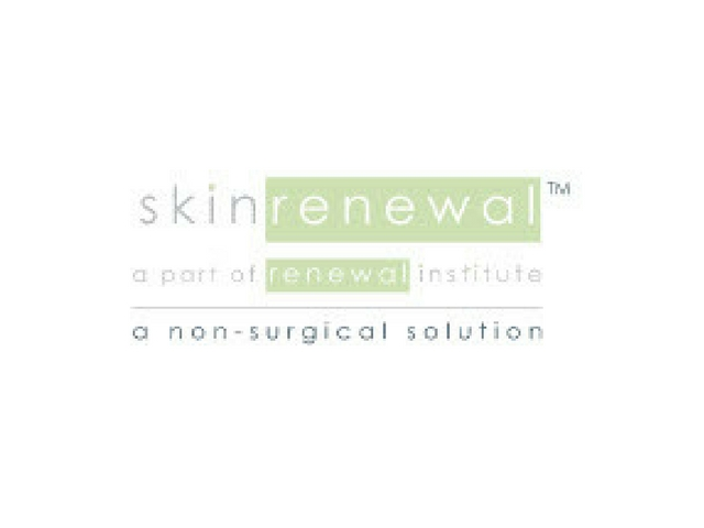 Skin Renewal Willowbridge Aesthetic Clinic