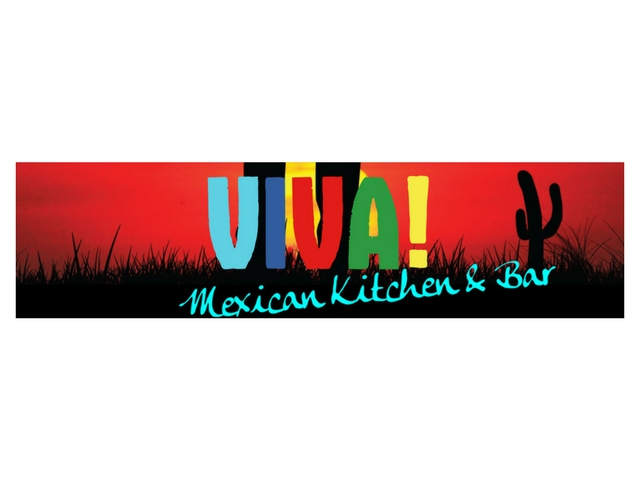 Viva! Mexican Kitchen & Bar