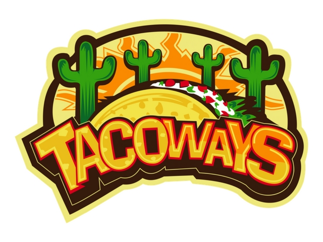 Tacoways Mexican Cafe