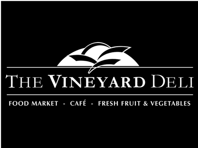 The Vineyard Deli
