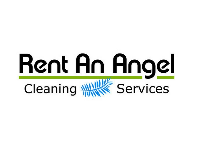 Rent an Angel Cleaning Service