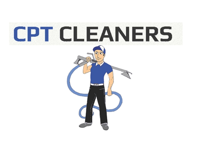 CPT Cleaners