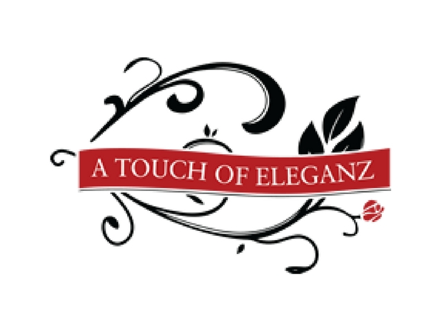 A Touch of Eleganz