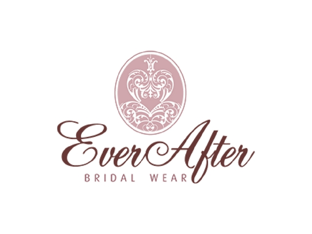 Ever After Bridal