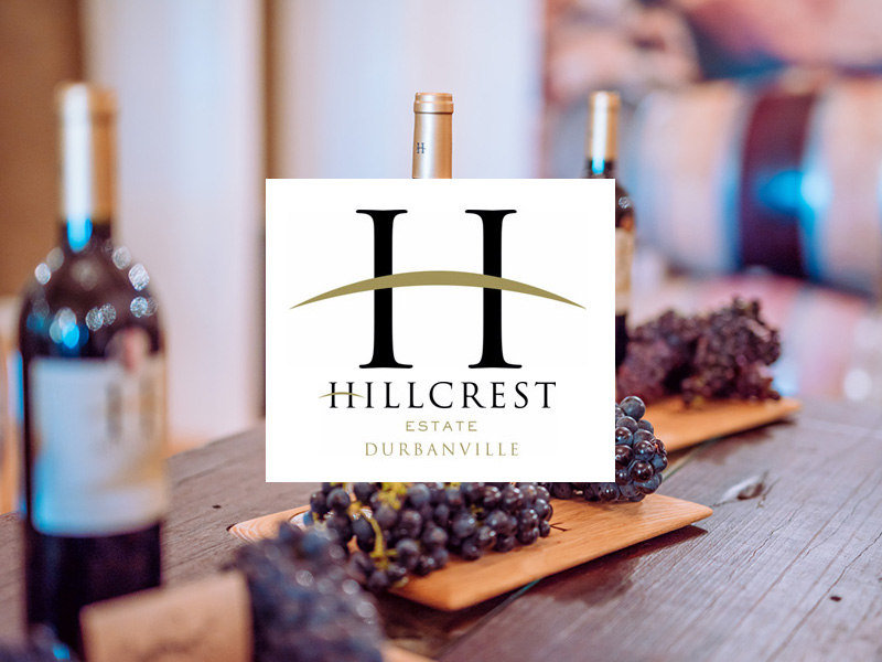 Hillcrest Estate