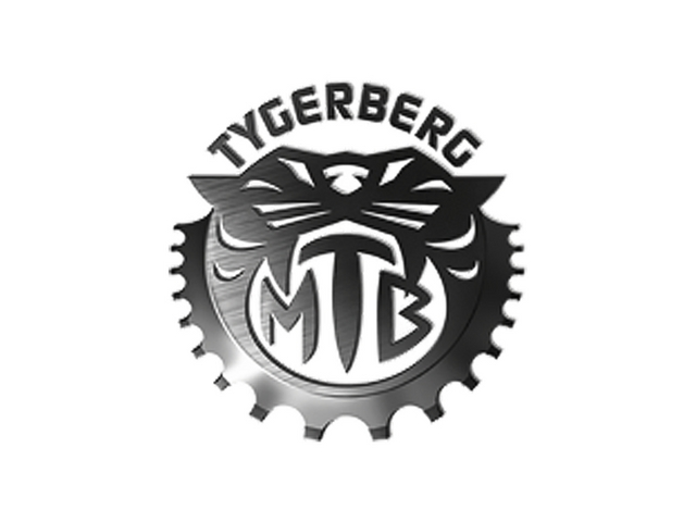 Tygerberg Mountain Bike Club