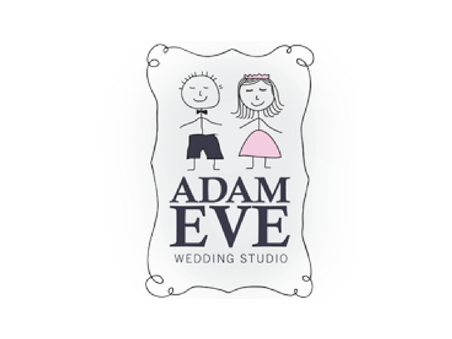 Adam & Eve Wedding Studio - Bellville