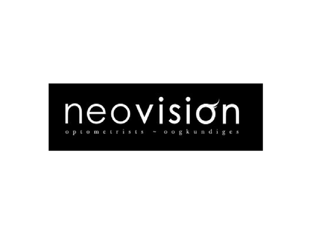 Neovision Optometrists Bellville - Tygervalley