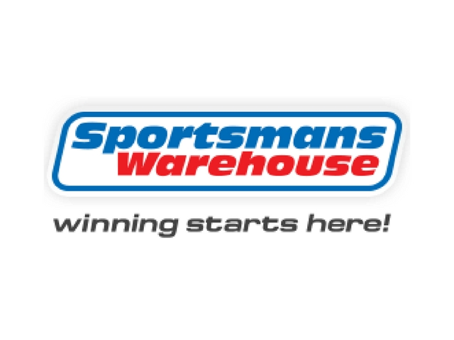 Sportsmans Warehouse - Bellville (Tygervalley)