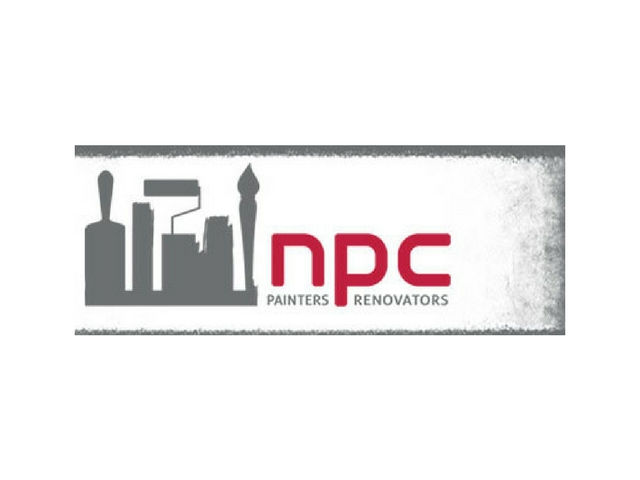 National Paint Contractors