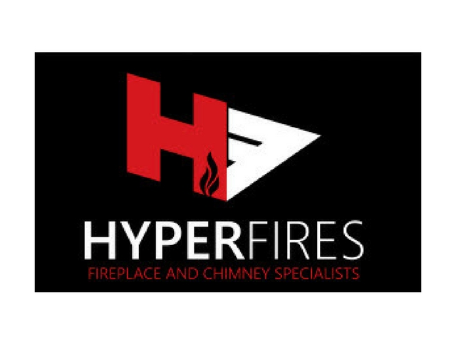 HYPER LIGHTING & FIRES