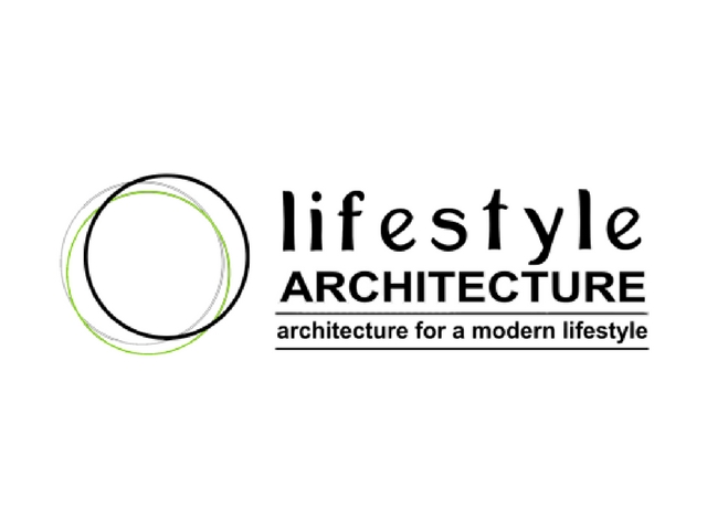 Lifestyle Architecture