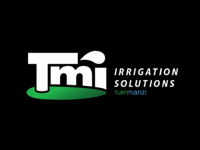 Turfmanzi Irrigation