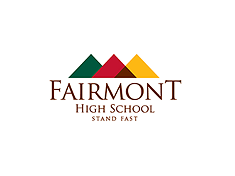 Fairmont High School