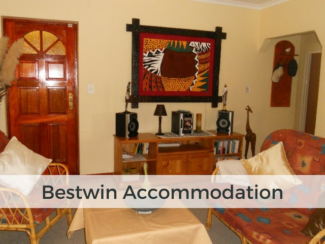 Bestwin Accommodation